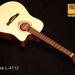 Martin Lee L-4112