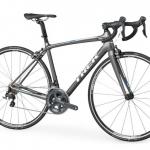 จักรยานเสือหมอบ Trek Emonda SL 6 WSD - Women's - 2016