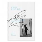 [Photobook] KWON HYUN BIN - 1st SEASON BOOK in SUMMER