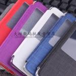 เคส note 4 Samsung Galaxy note 4 แบบฝาพับ HoKakumon สวยมากๆ ราคาส่ง ขายถูกสุดๆ