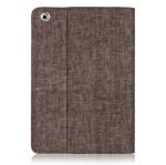 เคสไอแพดมินิ GGMM Anywhere-M for Apple iPad mini Coffee