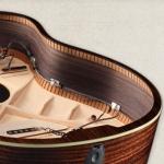 Acoustic Pickup