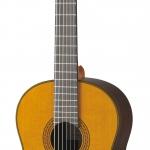 กีตาร์คลาสสิค (Classical Guitars) YAMAHA CG192C