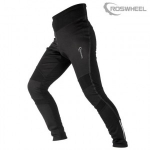 กางเกงขายาว Roswheel 48621