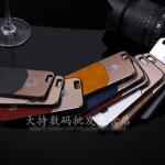 เคส iphone 6 4.7 inch screen พลาสติกประดับลายสุดเท่ สุดแนว ราคาถูกเคส iphone 6 4.7 inch screen พลาสติกประดับลายสุดเท่ สุดแนว ราคาถูก