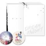 [DVD] GOT7 -Dream Knight