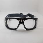 แว่นตาสำหรับเล่นกีฬากลางเเจ้ง 06