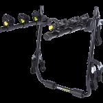BUZZRACK MOSQUITO 3 สำหรับแขวนจักรยานได้ 3 คัน
