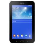 สมาร์ทโฟน Samsung Galaxy Tab 3V แท็บเล็ต ซัมซุง โทรได้