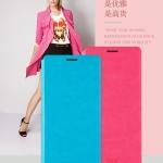เคส Samsung Note 8 แบบฝาพับหนังเทียม MOFI เรียบหรู คลาสสิค สวยมากๆ ราคาถูก