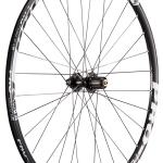 ชุดล้อ PRO-LITE Antero XC 27.5 Wheelset ,Tubeless Ready 2018