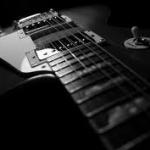 กีตาร์ไฟฟ้า Electric Guitar