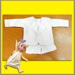 ชุดเซ็ตเสื้อสูท กางเกงขาสั้น ผ้าฝ้าย เนื้อนิ่ม สวยน่ารักมากค่ะ Disney Animators' Collection Doll - 16'' (พร้อมส่ง) Disney Animators' Collection Doll - 16'' (พร้อมส่ง)