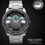 นาฬิกาแฟชั่น 3 D CHRYSLER SEBRING 2 DOOR CONVERTIBLE LIMITED