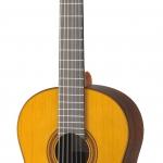 กีตาร์คลาสสิค (Classical Guitars) YAMAHA CG182C