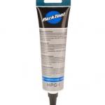 จารบีเกรดพิเศษ Park tool,HPG-1 HIGH PERFORMANCE GREASE 4oz