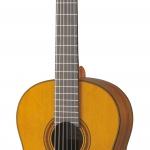 กีตาร์คลาสสิค (Classical Guitars) YAMAHA CG162C