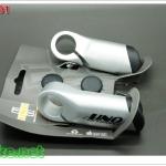 บาร์เอน UNO 3D BN-301