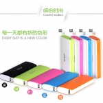 Golf Power Bank 10000 mAh GF-027