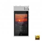 ขาย Cayin N5iiS สุดยอด DAP พกพาระบบ Android รองรับ lossless DSD