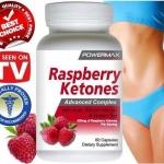 ราสเบอร์รี่ คีโตน ของแท้ บินเอง Raspberry Ketones ลดน้ำหนัก ใหม่ล่าสุด โด่งดังมาก ออกทีวีทุกช่อง