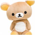 ✿* RILAKKUMA หมีคุมะ (JP)