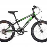 จักรยานเด็ก TRINX JUNIOR1.2 6sp 2019