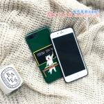 เคส iPhone 7 Plus (5.5 นิ้ว) พลาสติกลายเหมียวน้อยน่ารักมากๆ ราคาถูก