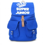 กระเป๋าเป้แบบผ้า SJ (3)
