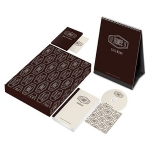 SHINee 2015 Official Season's Greetings