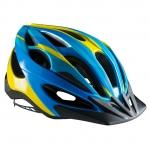 หมวกจักรยาน Bontrager Solsti Asia Fit Bike Helmet