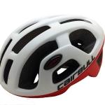 หมวกจักรยาน Cairbull helmet aero