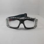 แว่นตาสำหรับเล่นกีฬากลางเเจ้ง 03