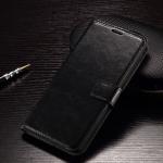 เคส LG V10 แบบฝาพับหนังเทียมสวยงาม เรียบหรู คลาสสิค สามารถพับตั้งได้ ราคาถูก