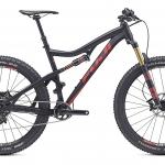 จักรยานเสือภูเขาฟูจิ FUJI