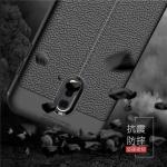 เคส Samsung J7+ (J7 Plus) พลาสติก TPU สีพื้นสวยงามมาก ราคาถูก