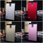 เคสซัมซุง S5 Case Samsung Galaxy S5 Motomo เคสเงาๆ ทำคล้ายโลหะ สวยๆ เท่ๆ ราคาส่ง ขายถูกสุดๆ