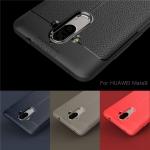 เคส Huawei Mate 9 พลาสติก TPU สีพื้นสวยงามมาก ราคาถูก