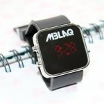 นาฬิกา MBLAQ