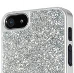 เคสมือถือ Mobile Phone Cases