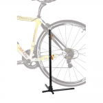 ขาตั้งจักรยาน ICETOOLZ Bike Stand for display and repair ,P643