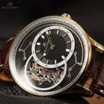 นาฬิกาข้อมือผู้ชาย automatic Kronen&Söhne KS131
