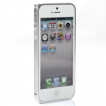 case iphone 5s / 5 โลหะ bumper ขอบเคสเงาๆ บางเพียง 0.7 mm. ใส่แล้วสวยสุดๆ ราคาส่ง ขายถูกสุดๆ