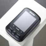 ไมล์ IGPSport iGS618 ,GPS Cycling Computer High sensitive GPS + Beidou + Glonass