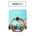 แหวนคล้องนิ้ว (iring) MONSTA X