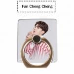 แหวนคล้องนิ้ว (iring) Fan Cheng Cheng - Idol Producer