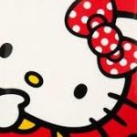 ◕ KT Plush Doll (ตุ๊กตา)