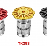 สตาร์นัท TOKEN TK293