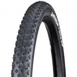 ยางนอกขอบพับ Michelin Wild Race'R Ultimate Advanced 27.5x2.25