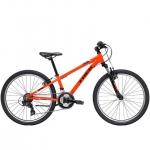 จักรยาน Trek PRECALIBER 24 21-SPEED BOY'S 2018